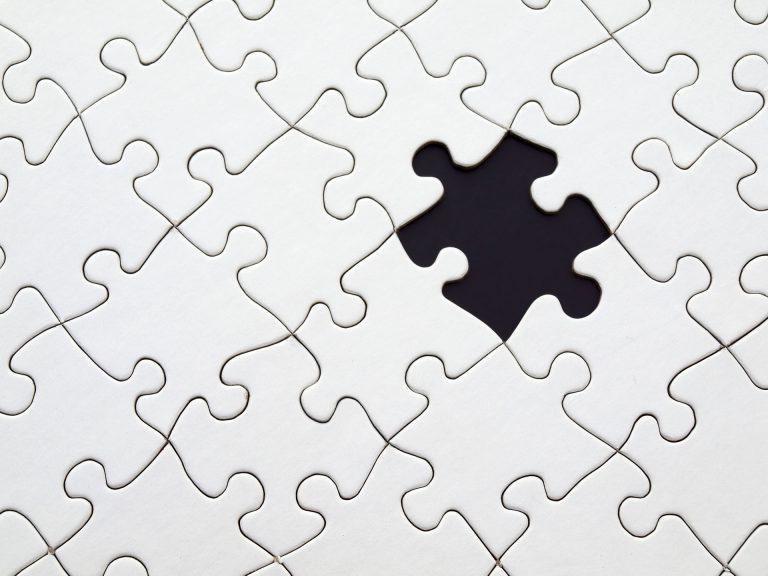Vergütungsmanagement bei Fusion und M&A Prozessen